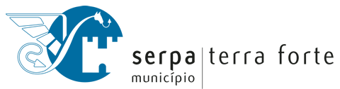 Portal do Munícipe de Serpa
